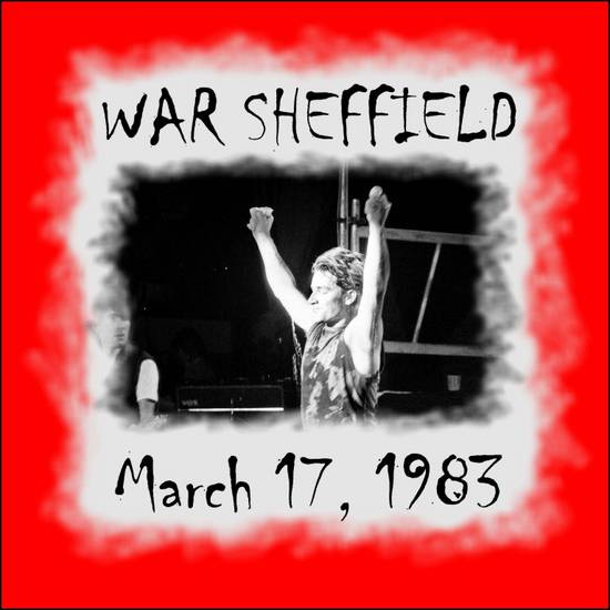 1983-03-17-Sheffield-WarSheffield-Front.jpg